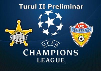 wallpaper_champions_league_medium_1340620986.jpg