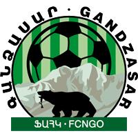 Gandzasar_FC_Logo.png