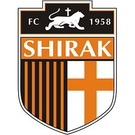 FC_Shirak_Logo.png