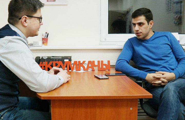 vage_martirosyan_01_03.jpg